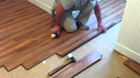 how to install laminate flooring tips for getting beautiful and lasting results furniture