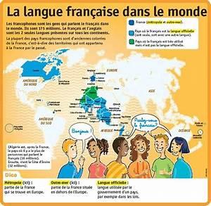 17 Best images about Francophonie on Pinterest | Language ...