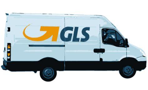 new motorz modes de livraison colissimo gls transporteur