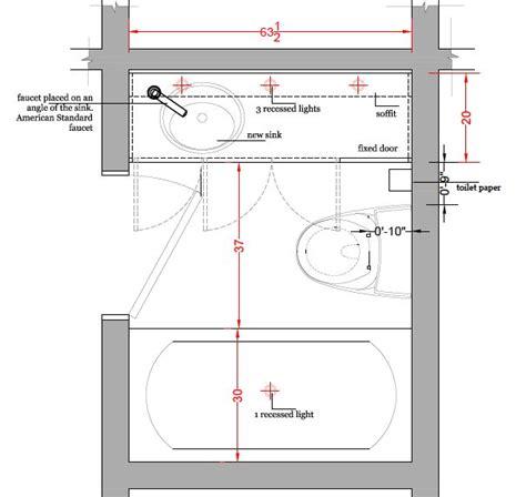 the 25 best small bathroom floor plans ideas on small bathroom layout bathroom
