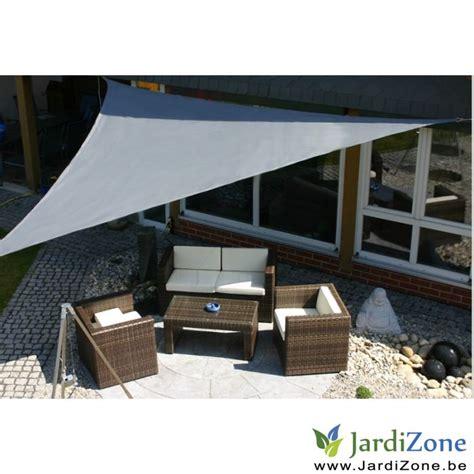 parasol pour une terrasse jardizone