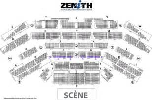 d 233 co plan du zenith de 12 plan maison plan maison moderne plan de pdf