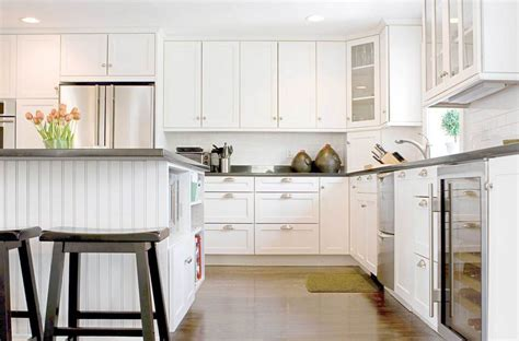 t squared cabinets prefab lines