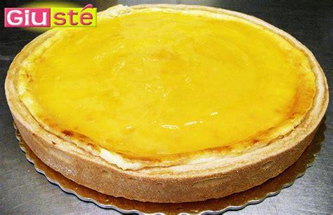 recette de la p 226 te sabl 233 e pour tartes giust 233 cuisine