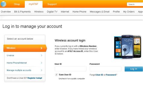 autozone cottage grove mn access att home 28 images at t u verse wireless tv