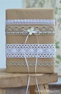 Geschenke Schön Verpacken Tipps : 1000 ideen zu packpapier auf pinterest wrapping ideas weihnachtsgeschenkpapier und geschenke ~ Markanthonyermac.com Haus und Dekorationen