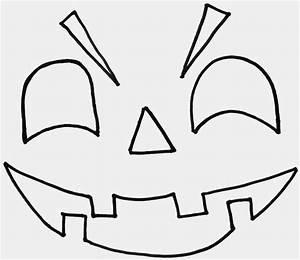 Kürbis Schnitzvorlagen Zum Ausdrucken Gruselig : k rbis vorlagen zum ausdrucken erstaunlich halloween k rbis schnitzvorlagen b se zum ausdrucken ~ Markanthonyermac.com Haus und Dekorationen