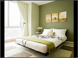 Ideen Schlafzimmer Farbe : farben schlafzimmer ideen ~ Markanthonyermac.com Haus und Dekorationen