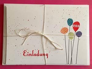 Einladung Kindergeburtstag Gestalten : kindergeburtstag einladungskarten einladung zum paradies ~ Markanthonyermac.com Haus und Dekorationen