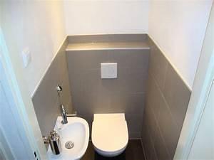 Küchentisch 60 X 60 : vloertegel 60x60 cm living grijs ~ Markanthonyermac.com Haus und Dekorationen