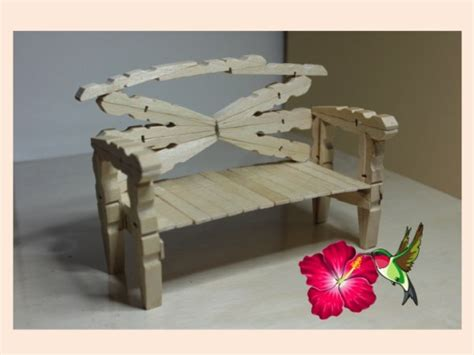 kristen l assise du canap 233 en pinces 224 linge en bois de bijoux kristen