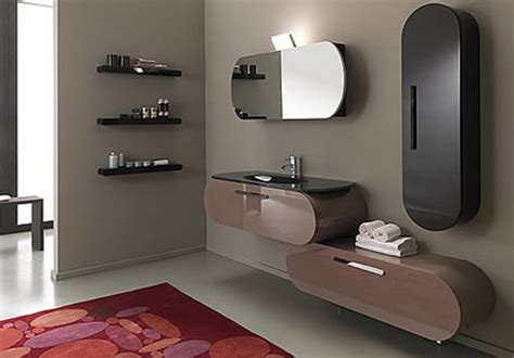 4 Modern Bathroom Accessories To Decorate It
