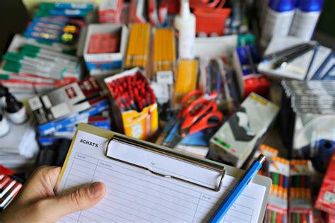 guide des achats professionnels responsables