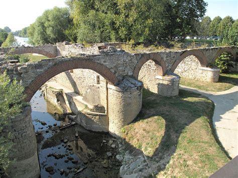 villes villages hameaux 224 d 233 couvrir seine et marne 77 page 2