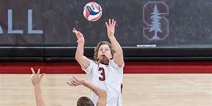 Men's volleyball falls in back-to-back matches against ...