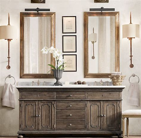 17 best images about restoration hardware look book on