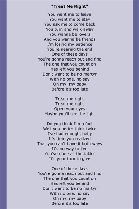 270 best images about song lyrics on songs pat benatar and aguilera