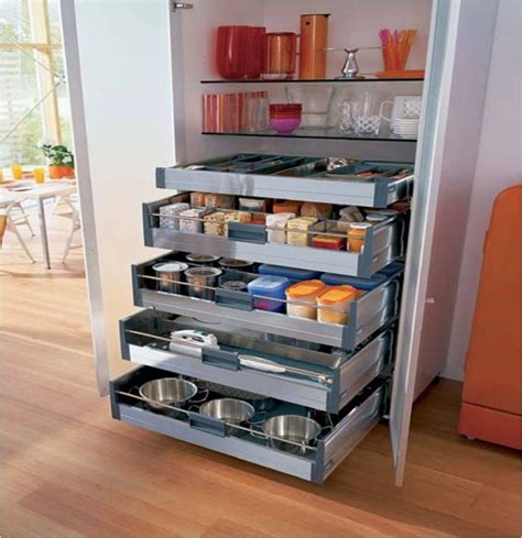 free standing kitchen storage cabinets high quality