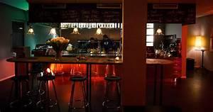 Bar Mit Tanzfläche Berlin : birdie bar m nchen im location check event inc magazin ~ Markanthonyermac.com Haus und Dekorationen