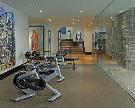 d 233 coration salle de sport 91 photo deco maison id 233 es decoration interieure sur pdecor