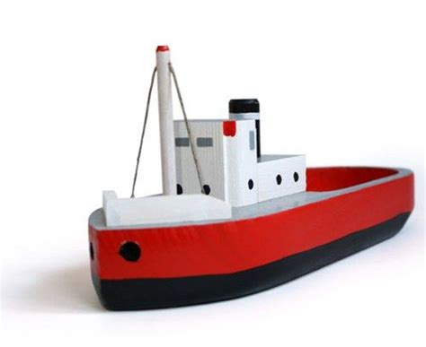 Toy Boats by Pinterest The World S Catalog Of Ideas