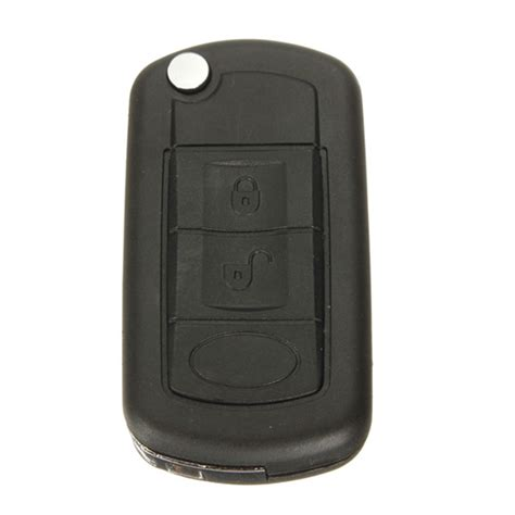 3button remote key fob for range rover sport land rover discovery alex nld