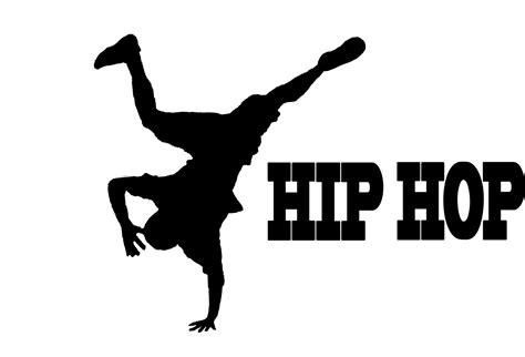 Ministerio Hip Hop Que Liberta