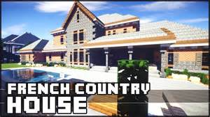 17 best ideas about mansions on mansions homes minecraft country house