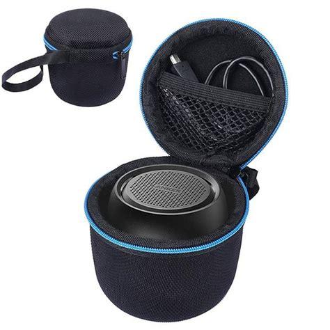 Anker Soundcore Mini Review by Anker Soundcore Mini Speaker Review