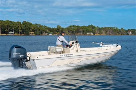 Are Centre Console Boats Good by Choosing A Center Console Is It The Right Boat For You