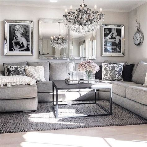 grey sectional living room ideas 25 best ideas about grey room decor on grey