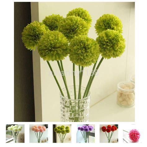 Wholesale Silk Flowers Artificial Flower Hydrangeas
