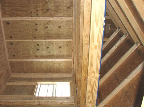 floor design floor joist spacing for trex decking