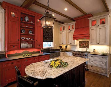 Cooking And Cleaning  New Orleans Homes & Lifestyles