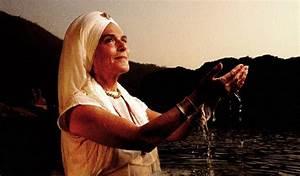 Spirit Yoga Charlottenburg : review kundalini workshop mit gurmukh kaur khalsa das magazin f r yoga wellness ern hrung ~ Markanthonyermac.com Haus und Dekorationen