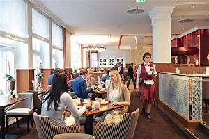 Lübeck Restaurant Tipp : the 10 best brunches in l beck ~ Markanthonyermac.com Haus und Dekorationen