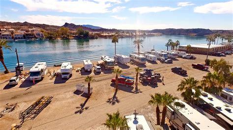 Boats For Sale Parker Az by Climate Change Series La Paz County