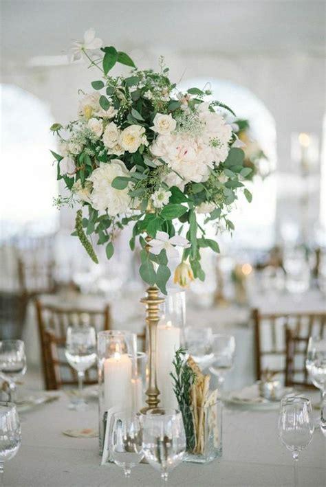 comment d 233 corer le centre de table mariage 50 id 233 es en photos et vid 233 os centerpieces