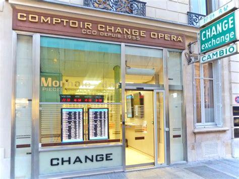 bureau de change rue vivienne merson 28 images change de la bourse bureau de change 28 rue