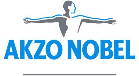 akzonobel logo logok