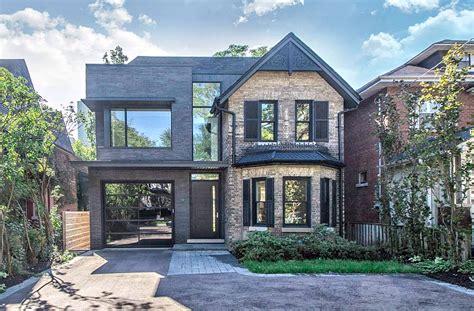 beautiful house luxury home in toronto home house toronto luxury home staged and sold in 30 days at