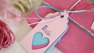 Geschenke Schön Verpacken Tipps : geschenke zum kindergeburtstag sch n verpacken papierdrachen ~ Markanthonyermac.com Haus und Dekorationen