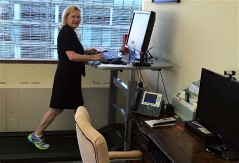 100 building a treadmill desk blaylock u0026 reinventing the