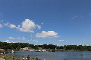 Day Trip Southeastern CT and RI 6-28-17   Richard Cappetto ...