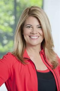 17+ best ideas about Lisa Whelchel on Pinterest ...