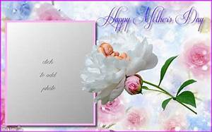 Happy Mother's Day | Imikimi Frames | Pinterest | Facebook ...