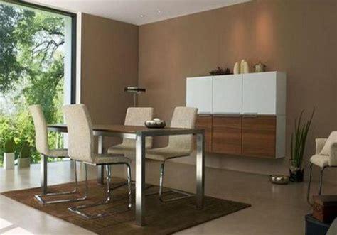 Wohnzimmer Inspirationen Der Braunen