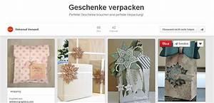 Geschenke Schön Verpacken Tipps : kreativ geschenke einpacken in eiltempo ~ Markanthonyermac.com Haus und Dekorationen
