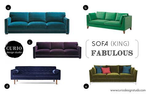 sofa king snl johansson sofa king snl decorating image mag