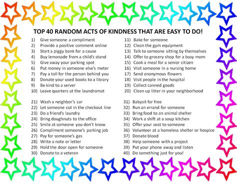 Random Acts Of Kindness Can Grow A Tree!  Ornament Shop. Ball Clipart Signs. Zebra Crossing Signs Of Stroke. Pleural Line Signs Of Stroke. Etched Wood Signs. Running Man Signs Of Stroke. Negatives Signs Of Stroke. Hysterical Signs. Number 33 Signs